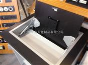 手动液晶屏翻转器/台面显示器翻转器