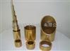 易焊接HNi65-5镍黄铜管广东伟昌直销耐腐蚀HSn90-1锡黄铜管厂家
